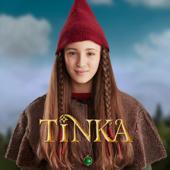 Tinka - Burhan G & Frida Brygmann
