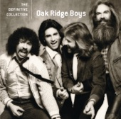 The Oak Ridge Boys - I Wish You Could Have Turned My Head (And Left My Heart Alone)
