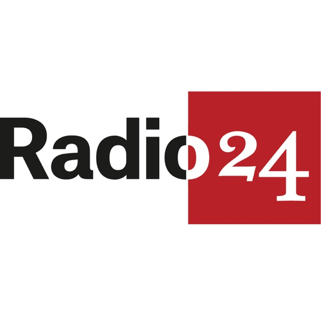 Radio 24 Podcast by Radio 24 on Apple Podcasts
