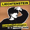 Survival Strategies in a Modern World