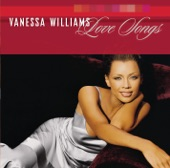 Vanessa Williams - Dreamin'