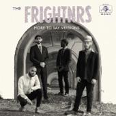 The Frightnrs - Purple Version