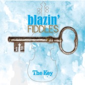 Blazin' Fiddles - The Highlander's Revenge