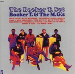 Booker T. & The M.G.'s - Lady Madonna