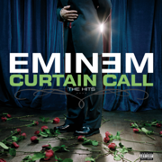 Curtain Call - The Hits (Deluxe Version) - Eminem - Eminem