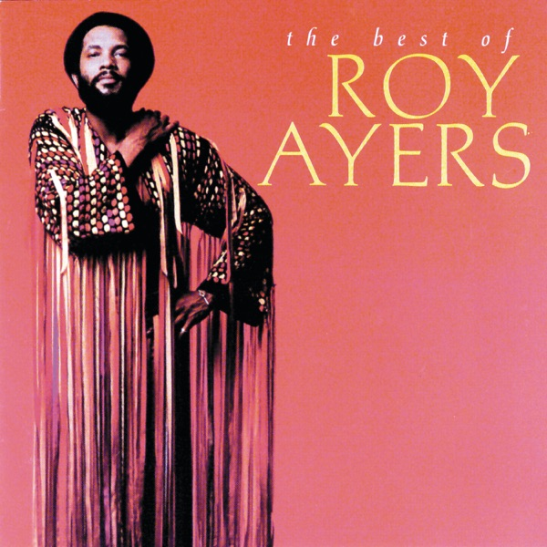 Everybody Loves the Sunshine - Roy Ayers Ubiquity song image