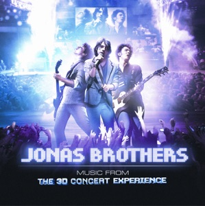 Jonas Brothers - BB Good
