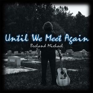 Breland Michael - Stay feat. Shannon Wolfy McQuaid