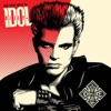 Billy Idol - Idolize Yourself The Very Best of Billy Idol Remastered Album