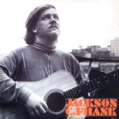 Jackson C. Frank - You Never Wanted Me