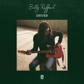 Billy Raffoul - Driver