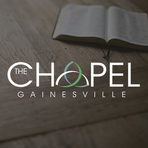Cover image of Sermons from The Chapel Gainesville