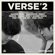 Tomorrow, Today - JJ Project