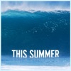 This Summer Deluxe Single Single