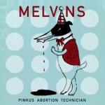 Melvins - Flamboyant Duck