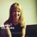 EUROPESE OMROEP | Listen to a Stranger - Karen Vrijburg