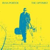 Ryan Porter - Impressions