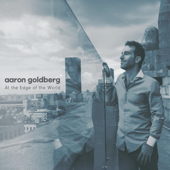 At The Edge Of The World-Aaron Goldberg