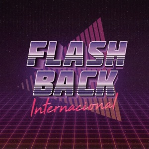 Flash Back Internacional