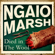 Ngaio Marsh - Died in the Wool