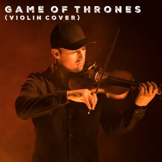 game of thrones violin ringtone for iphone