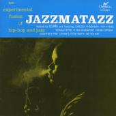 Jazzmatazz, Vol.1