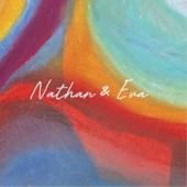 Nathan & Eva - EP