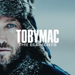 TobyMac – The Elements [iTunes Plus AAC M4A]