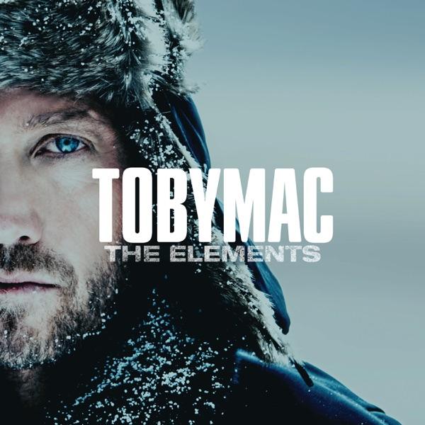 The Elements album image