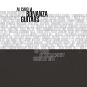 Al Caiola - Medley: Folsom Prison Blues / Detour / My Lovin' Guitar