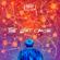 The Lost Cause - Dhruv Visvanath