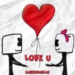 songs like Love U
