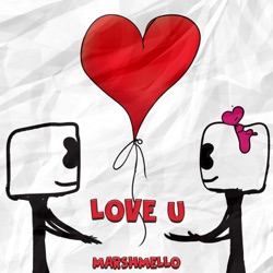 View album Love U - Single
