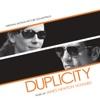 Duplicity Original Motion Picture Soundtrack
