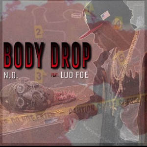 Body Drop (feat. Lud Foe) - Single Mp3 Download