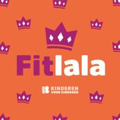 Fitlala - Kinderen Voor Kinderen