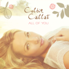 Colbie Caillat - I Do artwork