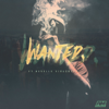 Araabmuzik - Wanted (feat. Nevelle Viracocha) artwork