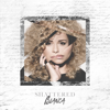 Blanca - What If artwork