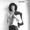 Horses - Patti Smith