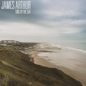 James Arthur - Hold On