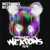 Nothing But... Straight Up Weapons, Vol. 10 - Various Artists