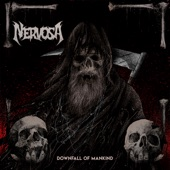 Nervosa - Never Forget, Never Repeat