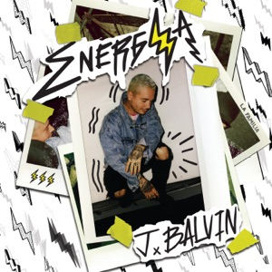 J Balvin - Safari feat. Pharrell Williams, BIA & Sky
