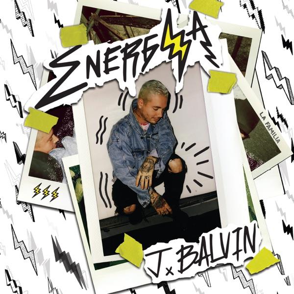 J Balvin mit Safari (feat. Pharrell Williams, BIA & Sky)