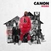 Canon - Home Album