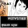 Min Armé - Single, Maximilian