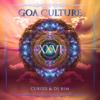Goa Culture, Vol. 26 - Various Artists
