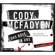Cody McFadyen - Das Böse in uns