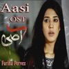Aasi From Aasi Single